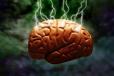 癫痫病的日常护理要注意哪些问题