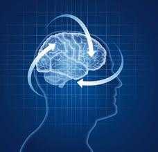 治疗癫痫病效果比较好的方法有什么